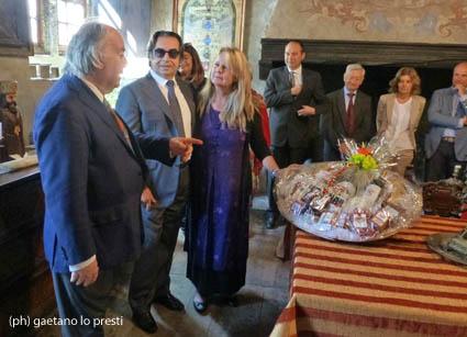 1 Riccardo Muti ok con Lorenzo e Cristina Arruga P1350575