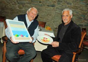 Marcello Vai e Michele Turco 6484_387187845_n