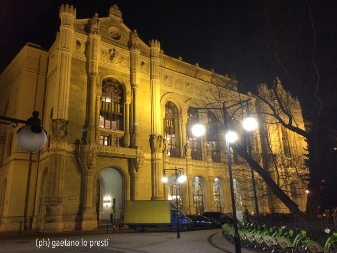 1 Budapest 2015-01-04 18.01.48