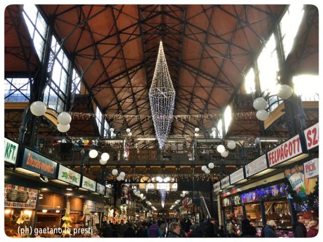 1 Budapest 2015-01-05 10.53.11-2