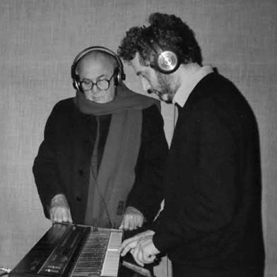 1 Fellini-Piovani