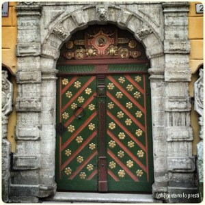 1 Porta 2015-04-03 13.56.33-1