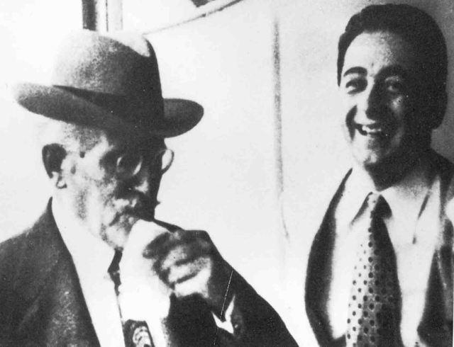 1-1948-Toscanini
