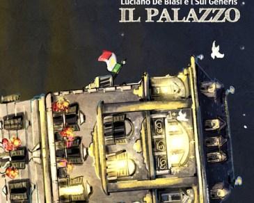 copertina-cd-Il-Palazzo_b-500x400