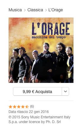1 iTunes 1.06 copy
