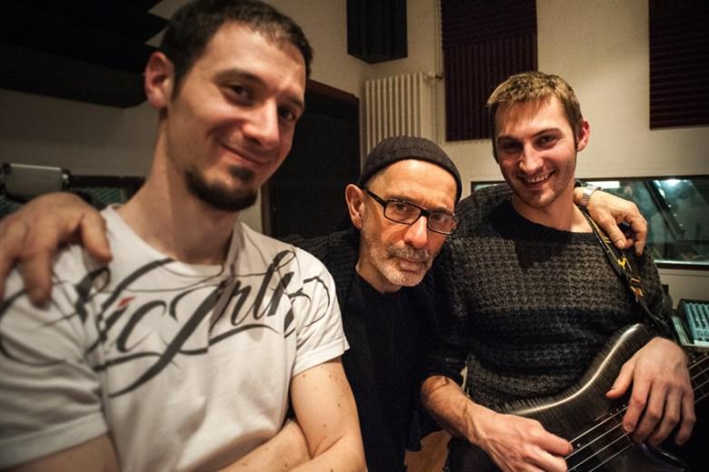 1 Good Vibes Trio IMG_1659