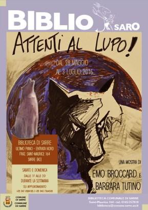 definitivo-mostra-Broccard-Tutino-BIBLIO3