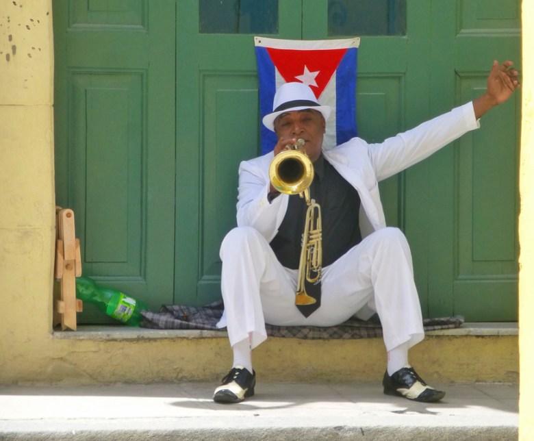 1 Cuba 2016-07-11 16.49.23-2