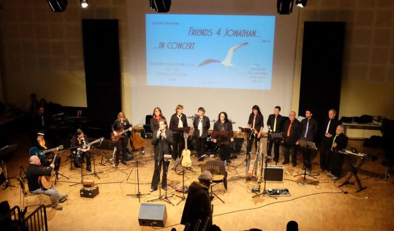 1-musicanostra-dscf7050