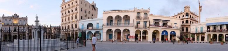 1-plaza-vieja-dscf4790