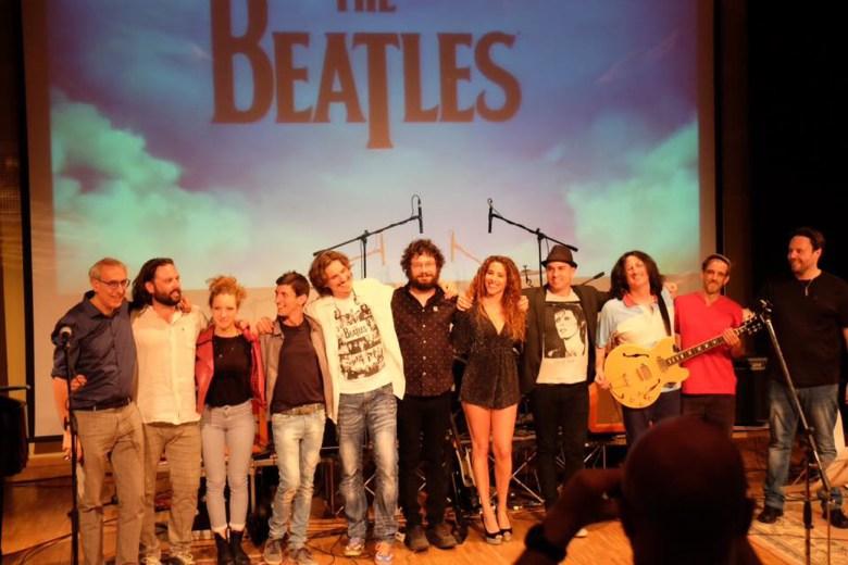 1 Beatles 886322457_n.jpg