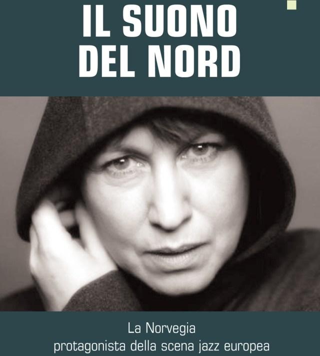 il_suono_del_nord ok .jpg