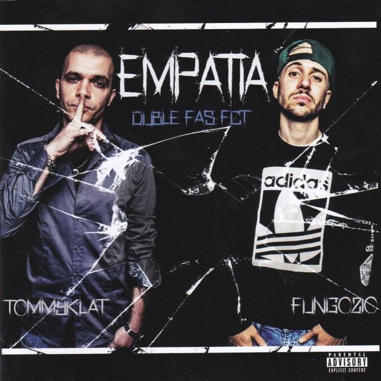 DUBLE FAS FCT -Empatia IMG_20171020_0001