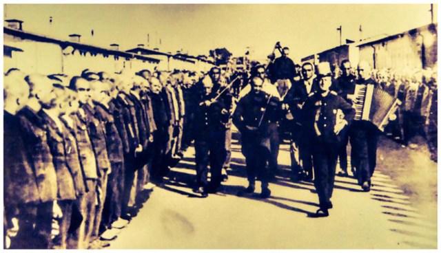 1 Mauthausen 3532401867_1271193708617638537_n.jpg