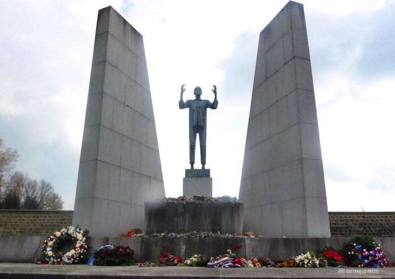 1 Mauthausen Immagine JPEG-472362B5DAF9-1