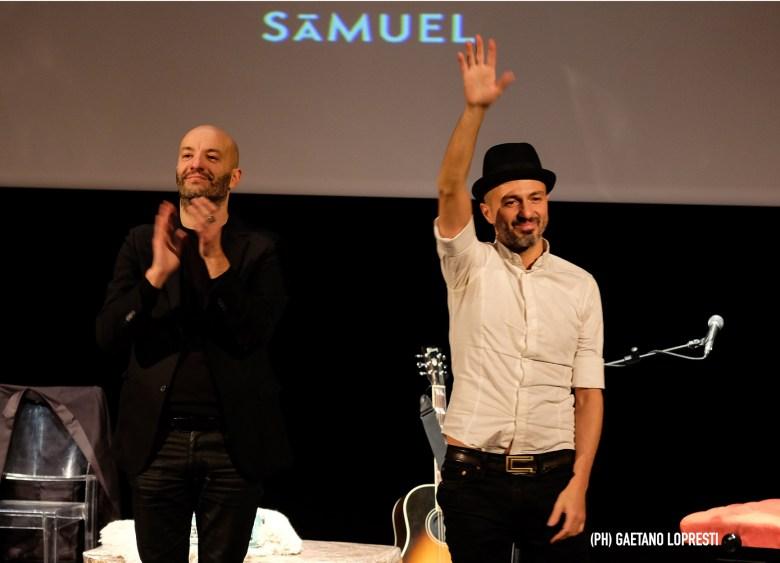 Samuel DSCF0245.jpg
