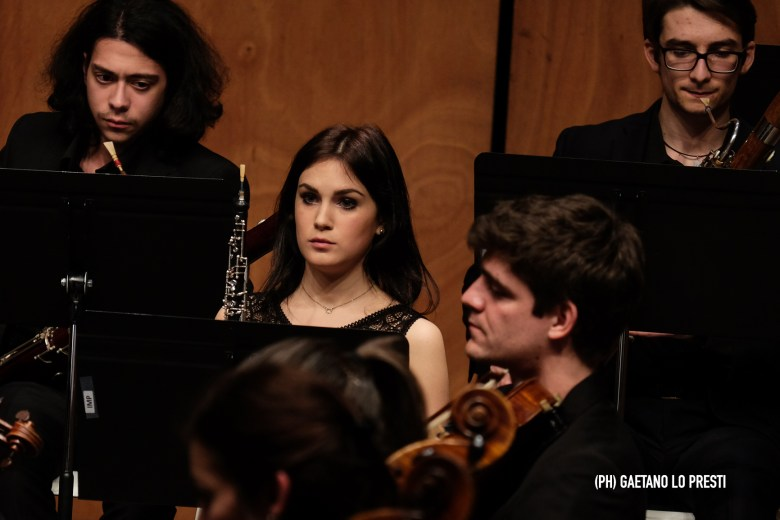 1 Orchestre DSCF0004.jpg