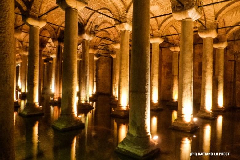 Basilica Cisterna P1160193-2.jpg