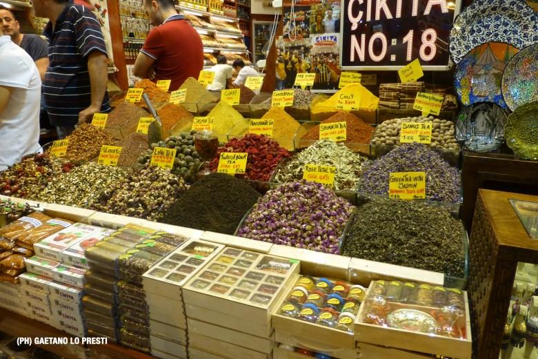 Gran Bazar P1160247.jpg