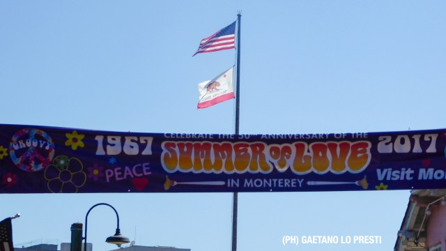 Monterey P1040077-3.jpg