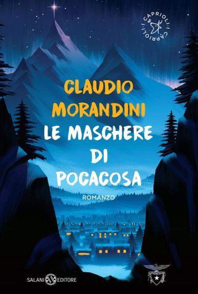 Morandini Claudio 9022084455_2015901256098250752_n.jpg