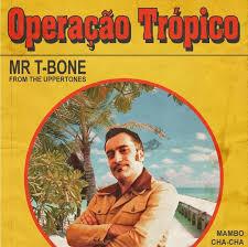 Mr T-Bone.jpeg
