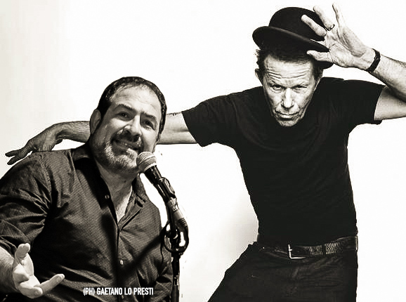 tom-waits-Sirianni .jpg