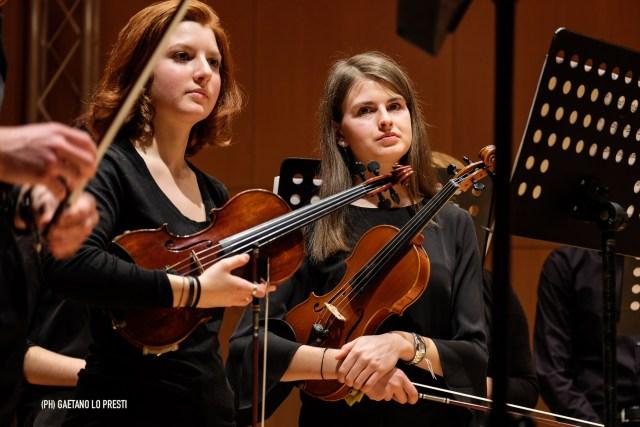 Orchestre DSCF0036.jpg