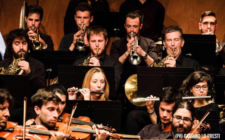 Orchestre DSCF0077-2.jpg