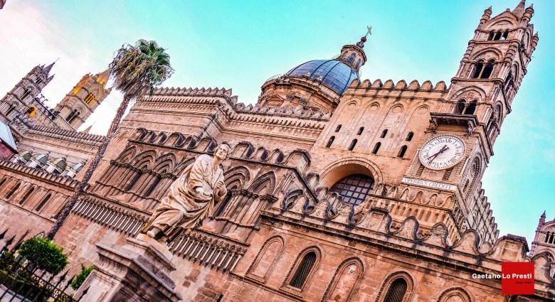 Cattedrale Palermo.jpg