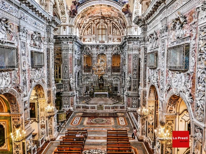 Chiesa Santa Caterina.jpg