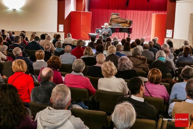 Concerti Aperitivo.jpg