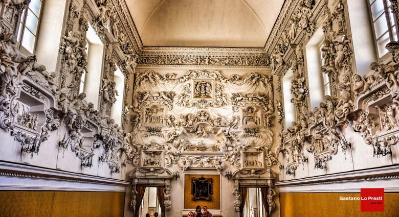 Oratorio Santa Cita