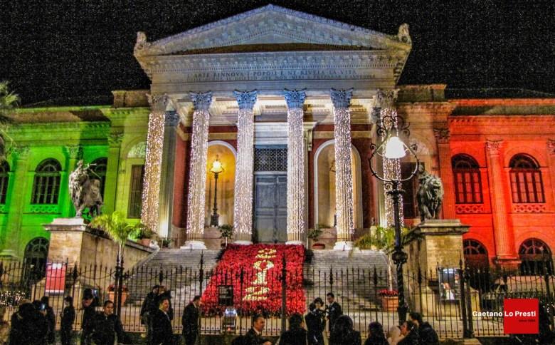 Teatro Massimo.jpg