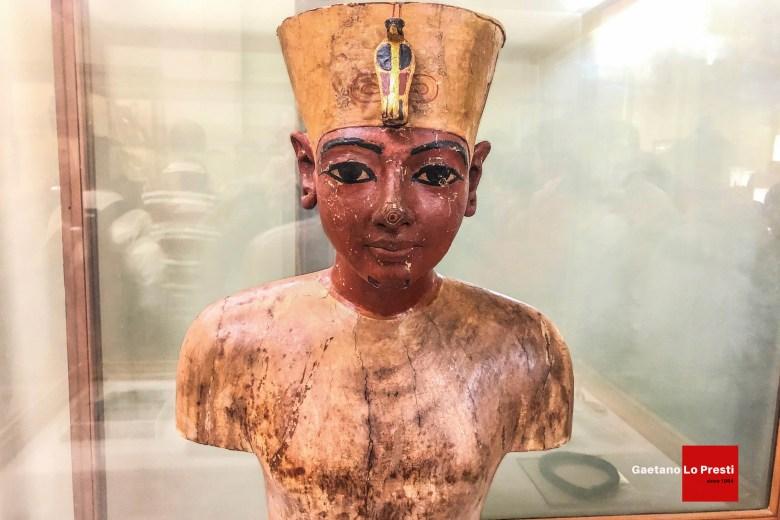 Manichino Tutankhamon 46251F5097DB.jpg