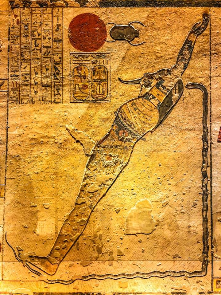 Scarabeo- Ramsete IX 7938823833463554048_n.jpg