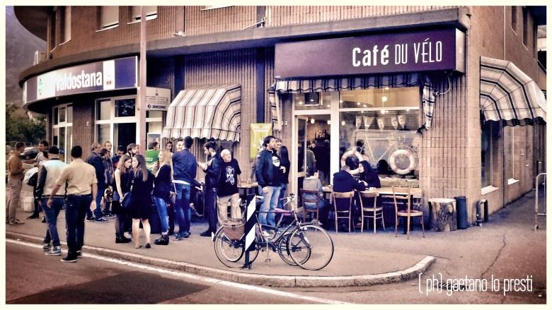 1 Cafè du Velo 2014-09-26 22.44.12