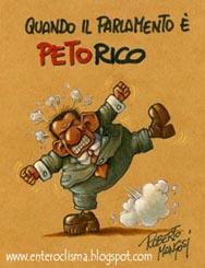 14688_PETOrico_S.jpg blog