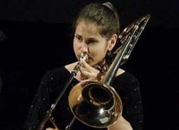 Christelle Mouchon P5220159