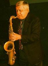 1997- Gianni Basso all'Eurofestival di Ivrea(by Gaetano Lo Presti)