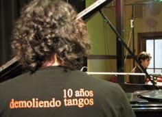 Demoliendo Tangos (by Gaetano Lo Presti) IMG_6897
