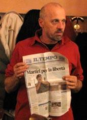 Paolini Marco (by Gaetano Lo Presti) IMG_0364