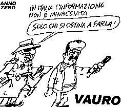 Vauro IMG_8992