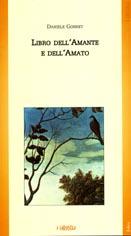 Gorret-Libro dell'Amante