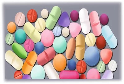 Tablet is a solid dosage form, comprising a mixture of active substances and excipients, commonly in powder form