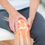 What is Arthritis | types, causes and treatment
