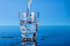 What is water purification?