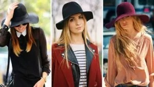 Read more about the article 5 Best Winter Fashion Trends