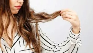 Read more about the article Home Remedies for Damaged Hair
