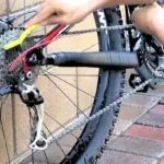 5 Easy And Efficient Steps On How To Clean Bike Chain